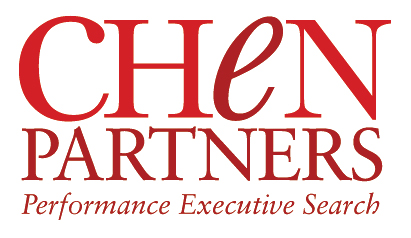 Chen Partners - Performance Executive Search