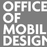 Office of Mobile Design