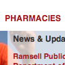 Ramsell Health Rx